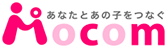 携帯ライブチャットMocom(モコム)